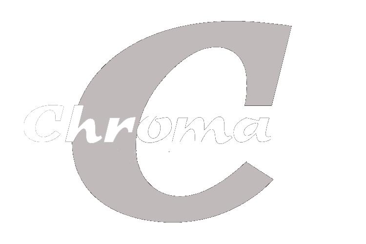 Chroma Film